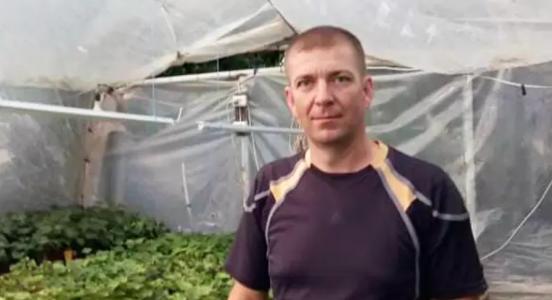Egészséges zöldségek itthonról – Beszélgetés Nagy Csaba kertészmérnökkel