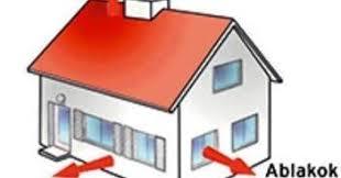 Gázáremelés után… – A családi házak hőszigeteléséről