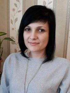 tihor_sarkozi_monika