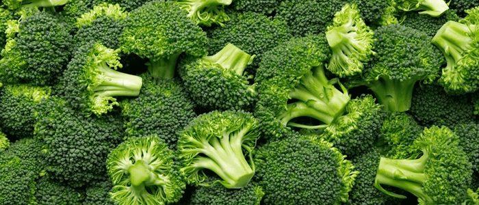 Másodnövények a kertjeinkben. Avagy mit vethetünk, ültethetünk nyáron a kiskertünkben? (6.) – A brokkoli termesztése